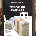 Financial Education Posters